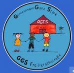 ggs_freiligrathstr