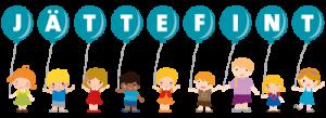 Jaettefint_Logo_Neutral